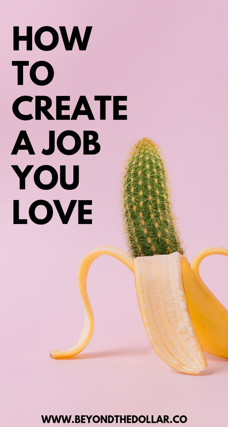 How To Carve Out A Meaningful Career Save money shopping