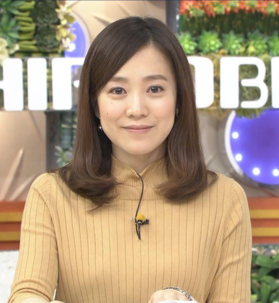熱愛 江藤 愛