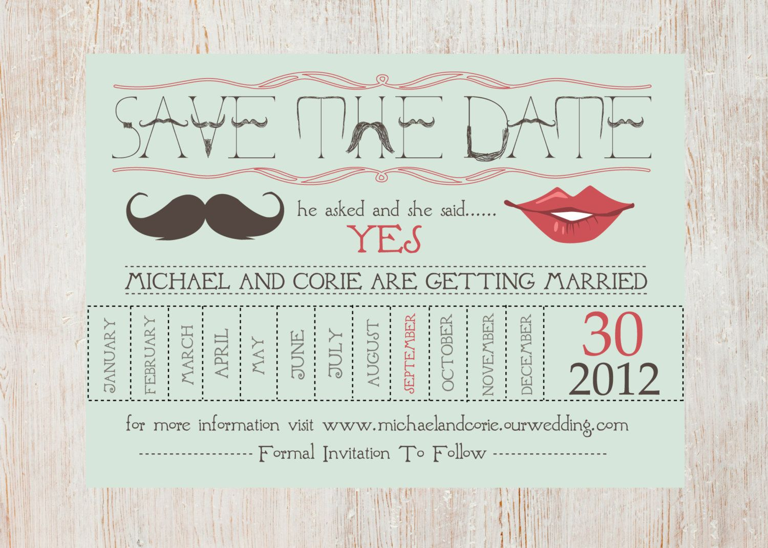 unique wedding invitations | Inspiration from gallery "|1500|1071|?|en|2|f6fee22a5dd50a41d175226ae7899a0a|False|UNLIKELY|0.3068426549434662