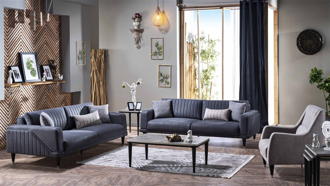 Orlando Koltuk Takimi Bellona Mobilya Yemekodasitakimlari Rapsodi Koltuktakimlari Yatakodasitakimlari Home Decor Furniture Sofa Set