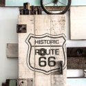 Make your own Old Signs! #oldpalletsforcrafting