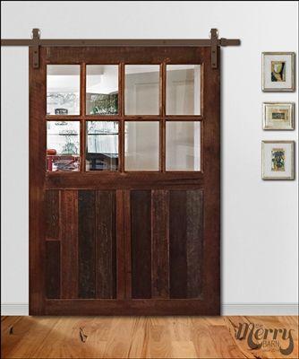 shed doors au | Rustic Barn Doors Melbourne Australia and ...