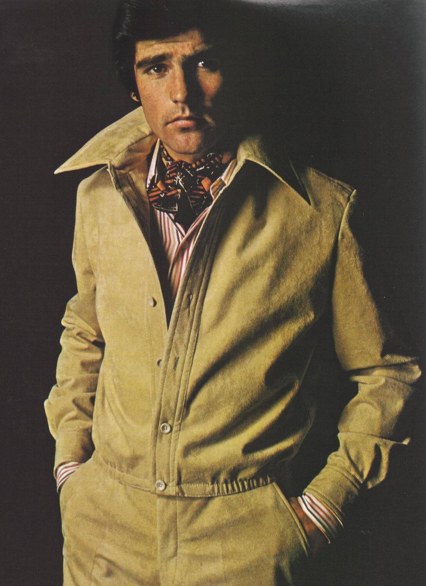 1970 Mens Clothes Google Search: Men's Fashion 1970's - Google Search