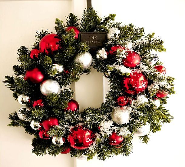 Christmas Decorate 17 best images about christmas decorating on pinterest | christmas