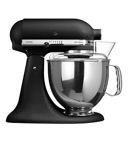 Refurb From Kitchenaid Outlet