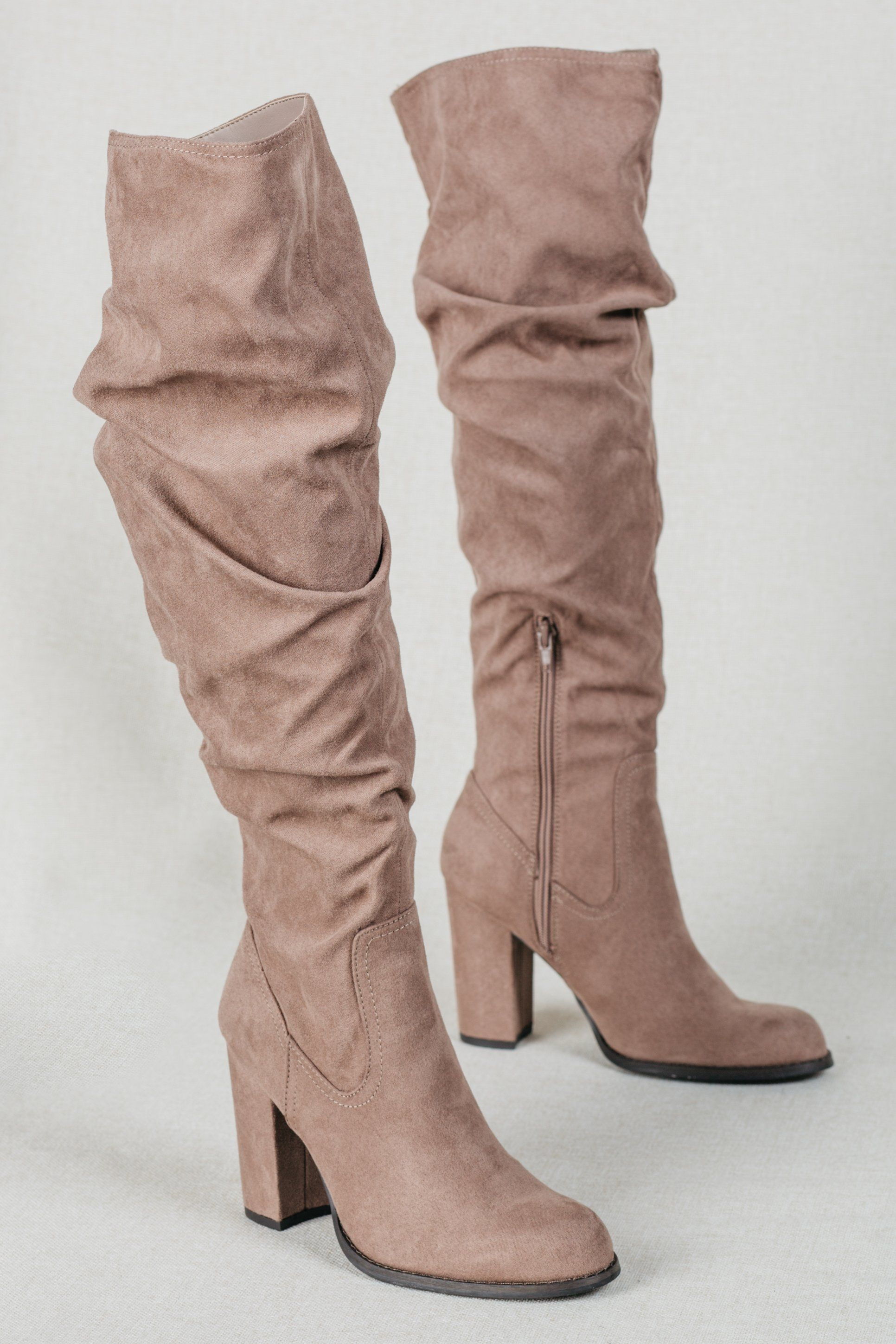 3dd27a11641 Cinder Boots | outfits in 2019 | Boots, Shoes, High heel boots