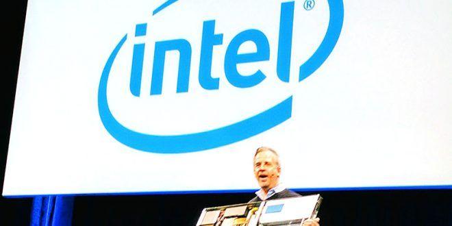 تسريبات وحدات الم عالجة المركزية لـintel القائمة على م عالجات Skylake X فئة Core I9 7920x التكنولوجيا الشاملة Company Logo Mix Photo Tech Company Logos