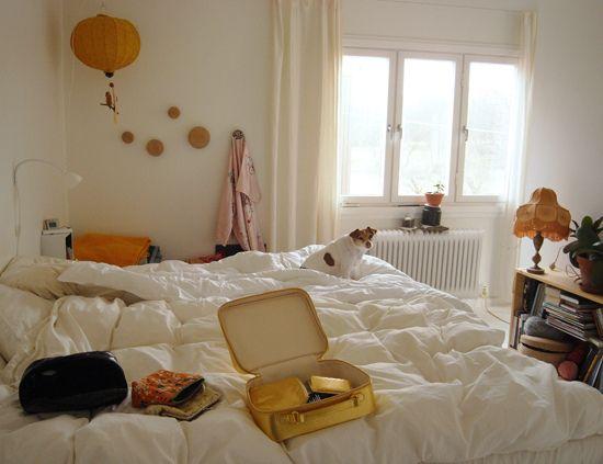 Schlafzimmer Bremen ~ Packing for bologna bremen betten und raum