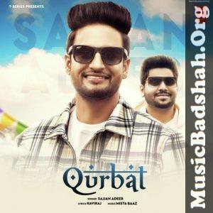 Qurbat (2019) Punjabi Pop MP3 Songs download Mp3 song