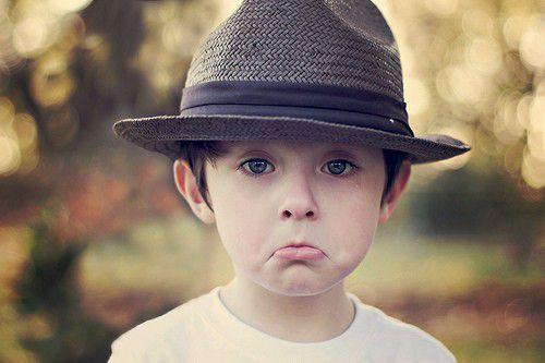 زعـلان ليـة Little Boys Cute Kids Cute