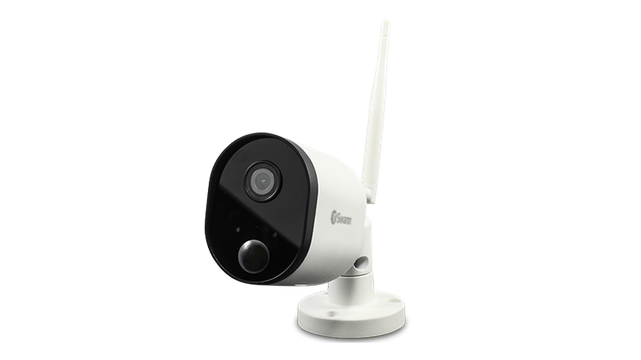 The Best Smart Home Security Systems For 2021 Wireless Home Security Systems Security Cameras For Home Home Security