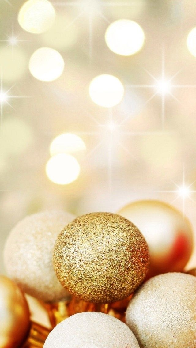 Merry Christmas 2013 Happy New Year 2014 Wallpapers For Iphone