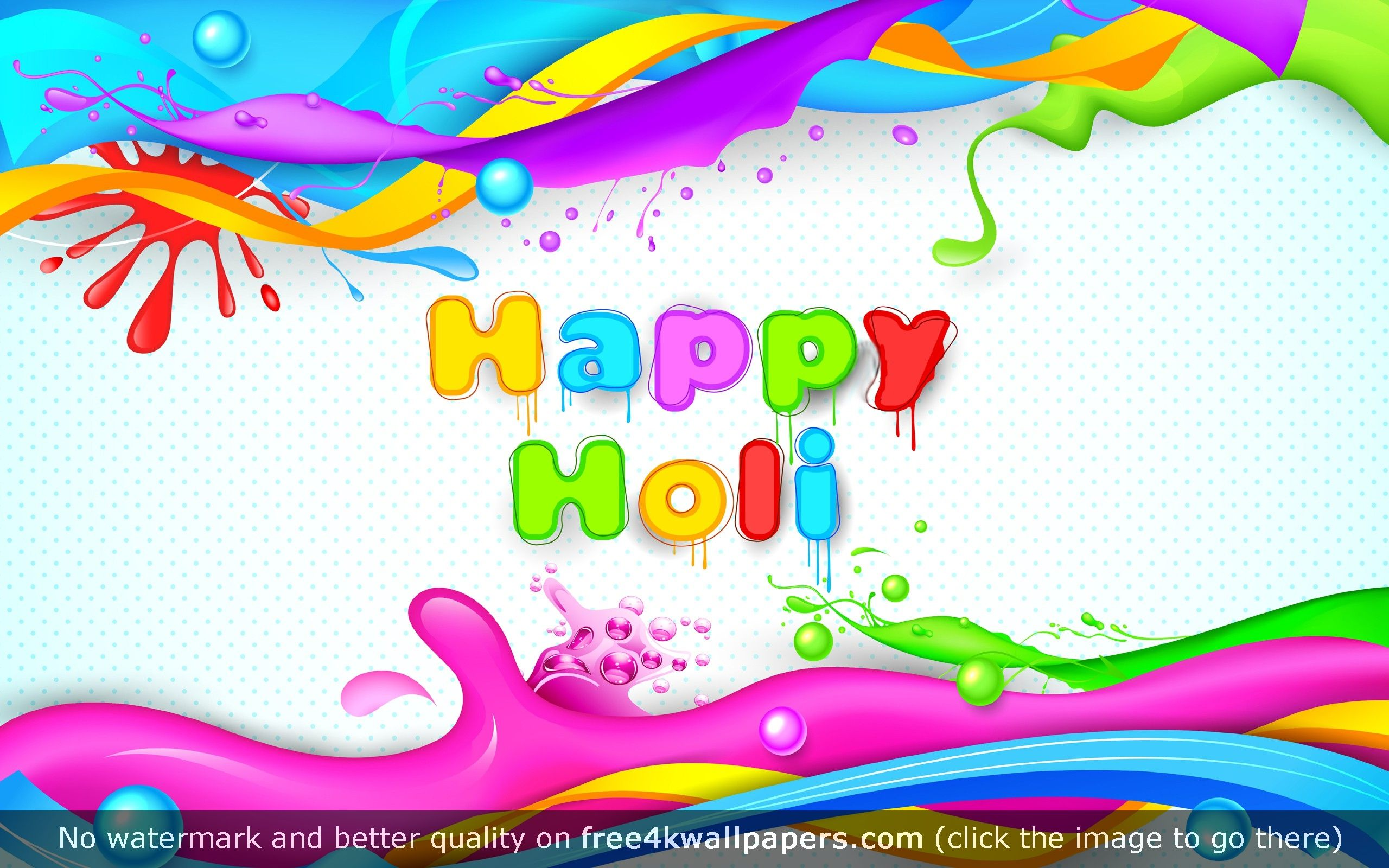 Happy Holi Wallpaper Happy Holi Wallpaper Happy Holi Picture