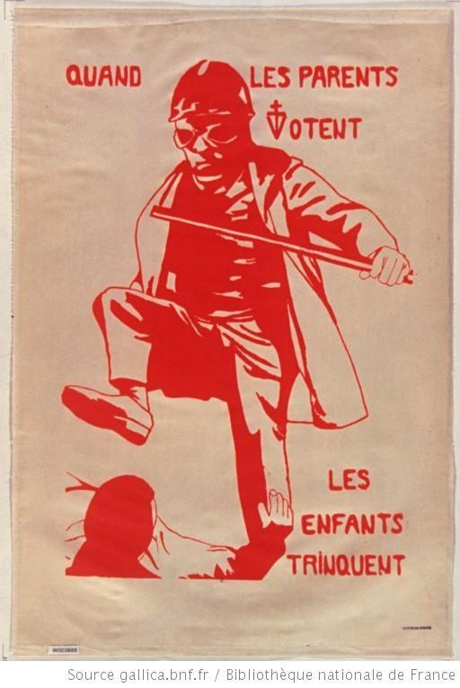 Pin by mandalay bay on Art,politique et propagande | Pinterest ...