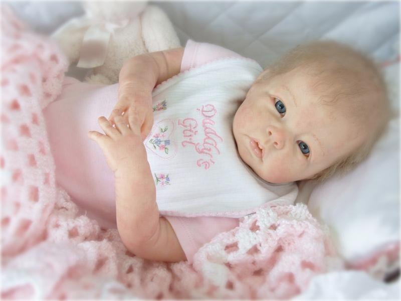 Lalka Reborn Lucca Kit Zlozona Do Dokonczenia 4154542282 Oficjalne Archiwum Allegro Reborn Baby Dolls Reborn Babies Reborn Dolls