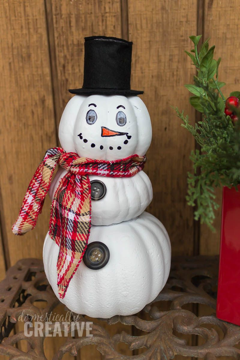 23+ Fall and winter craft ideas for adults ideas in 2021