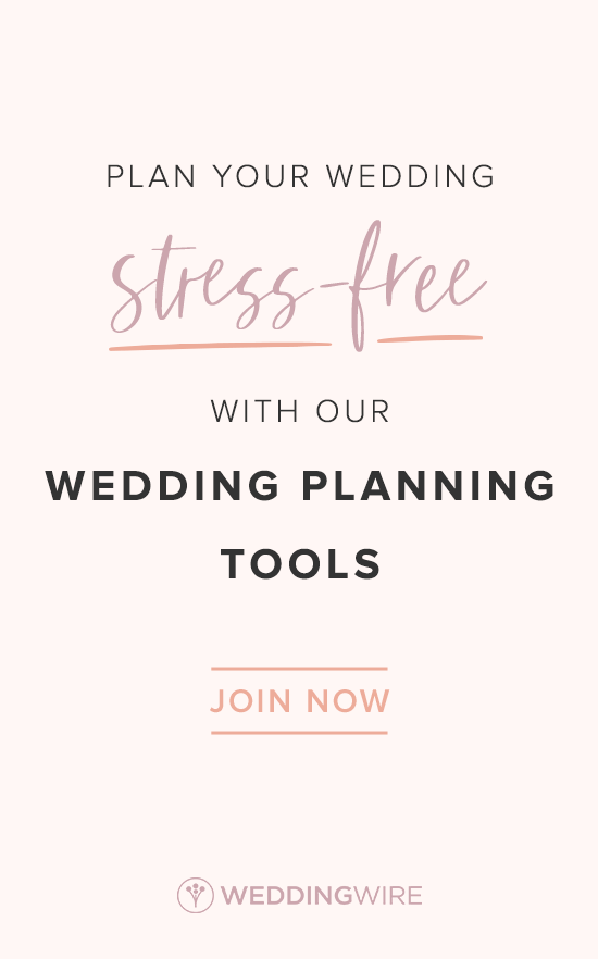 checklist budget tracker a free wedding website and more sign up