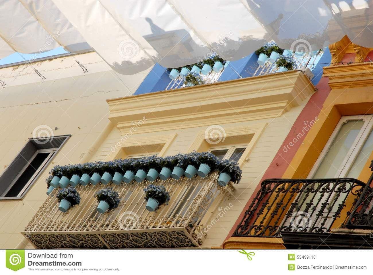 macetas balcón - Buscar con Google