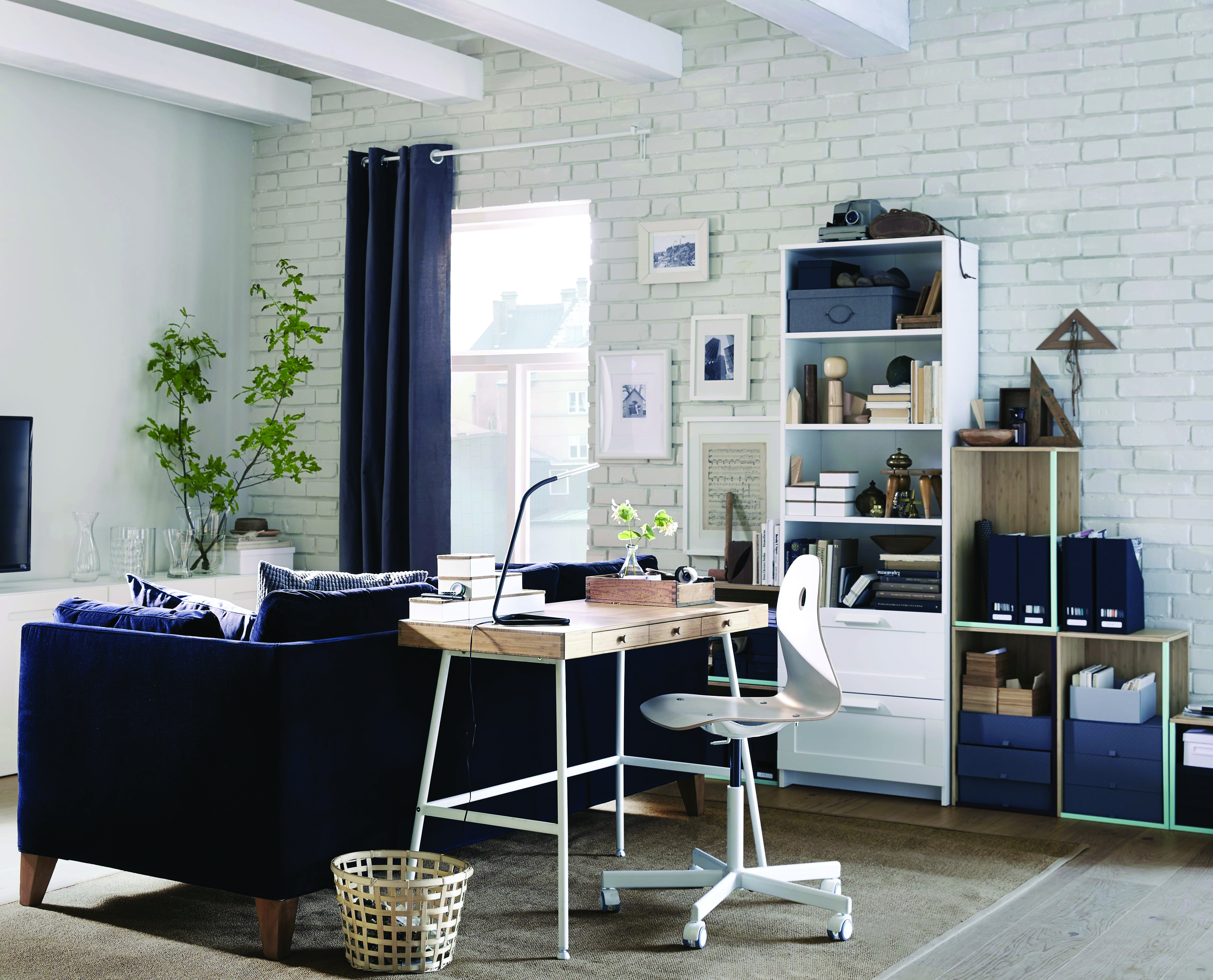 e500387a6690710ac973a5c2b4ba469a - View Small Office Home Office Design Layout  PNG