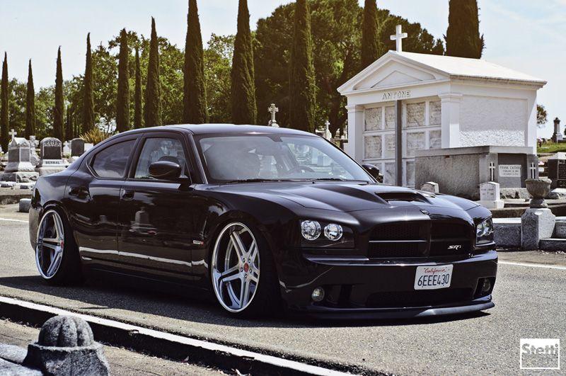 Dodge Charger Srt8 Black Dpe Sp Cs5sv1 2 Rides Styling Dodge Charger Srt8 Dodge Charger Charger Srt8