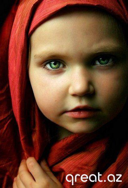 Sirin Usaq Səkilləri 86 Foto Beautiful Eyes Pretty Eyes Beautiful Children