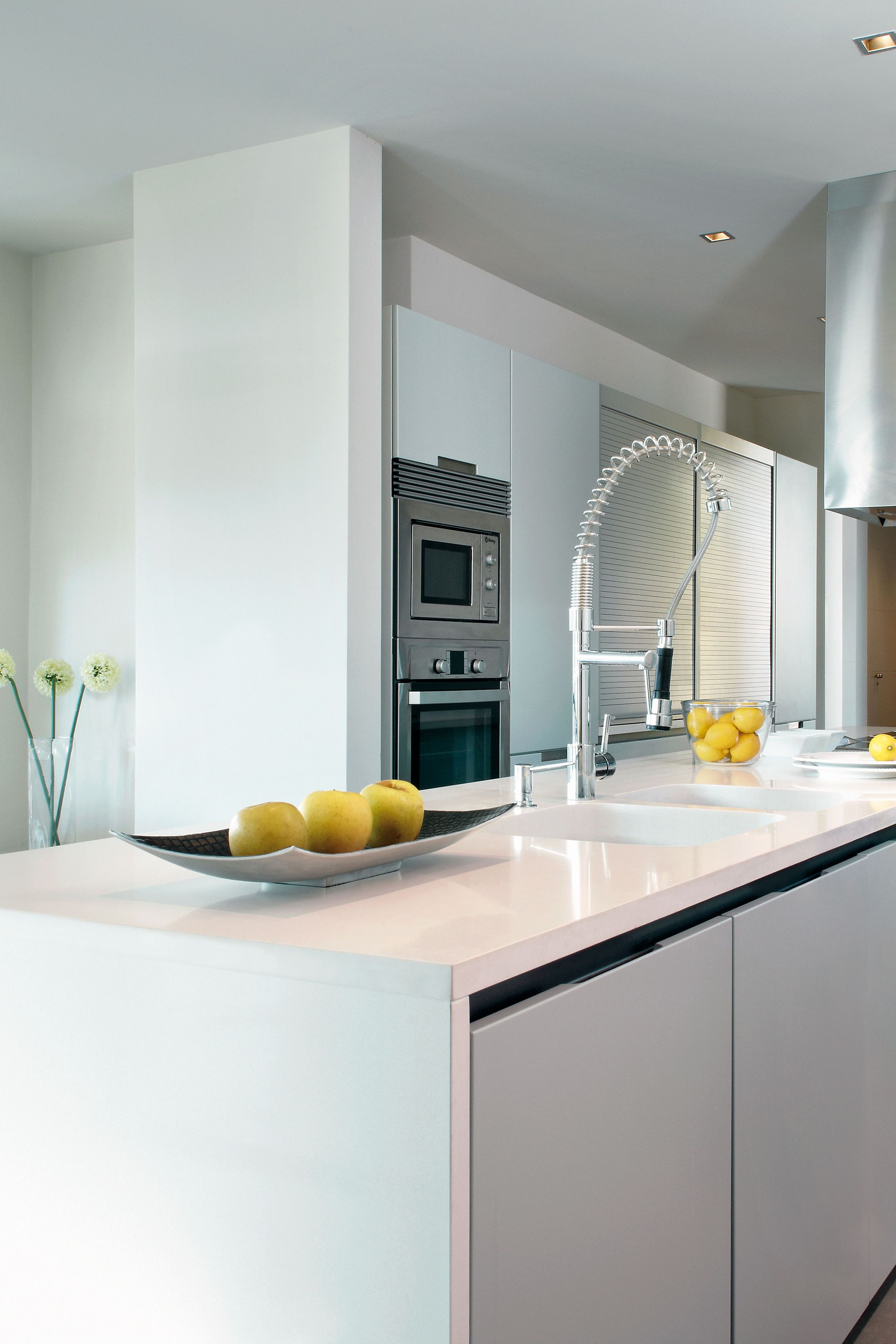 Pin On Kitchen Ideas Inspiration
