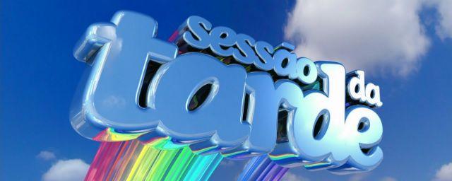 Top 25 Os Classicos Da Sessao Da Tarde Anos 1980 Sessao Da