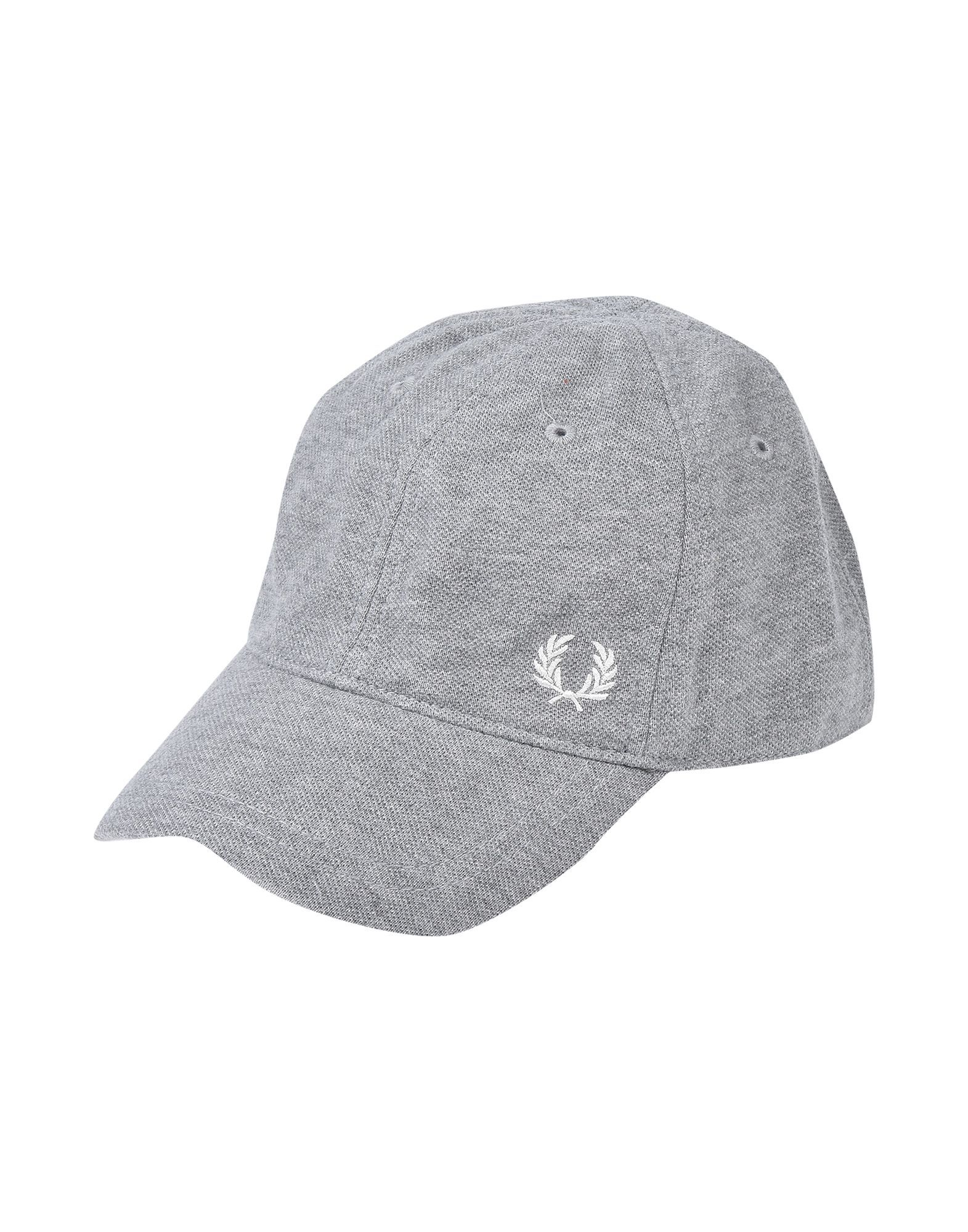 050fc6c4 FRED PERRY HATS. #fredperry | Fred Perry in 2019 | Fred perry hat ...