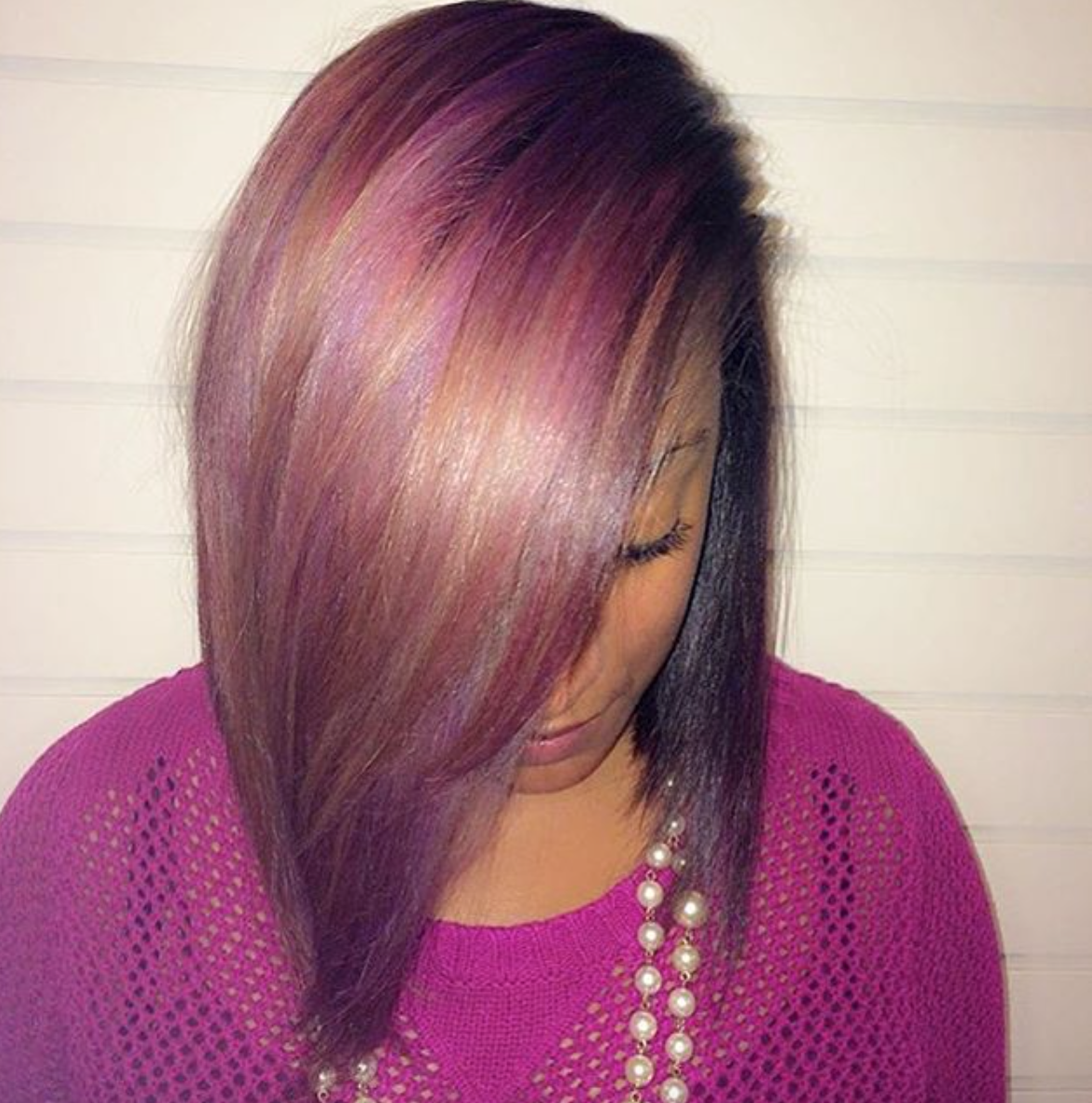 Pin by antoinette on hair and nails pinterest weave extensions