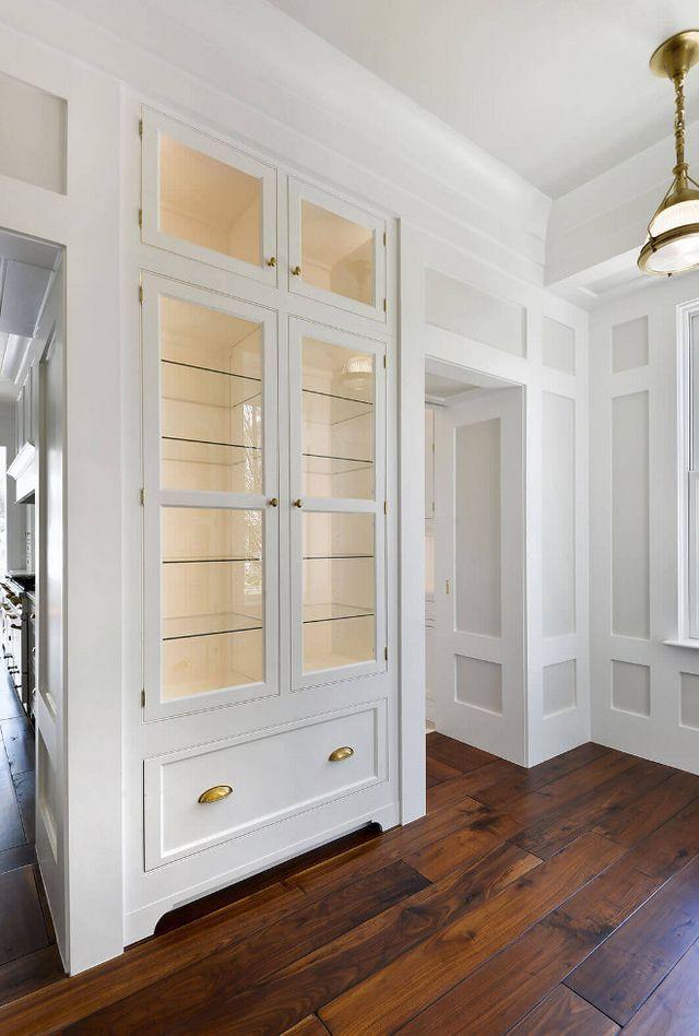 Interior Design Ideas Home Bunch An Interior Design Luxury Homes Blog: New Construction Interior Design Ideas (Home Bunch