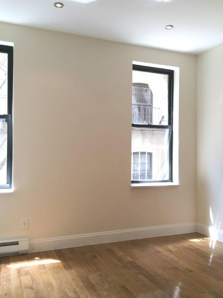 510 West 123rd St Co Op Apartment Rental In Morningside Heights Manhattan Streeteasy Rental Apartments Apartment Rent