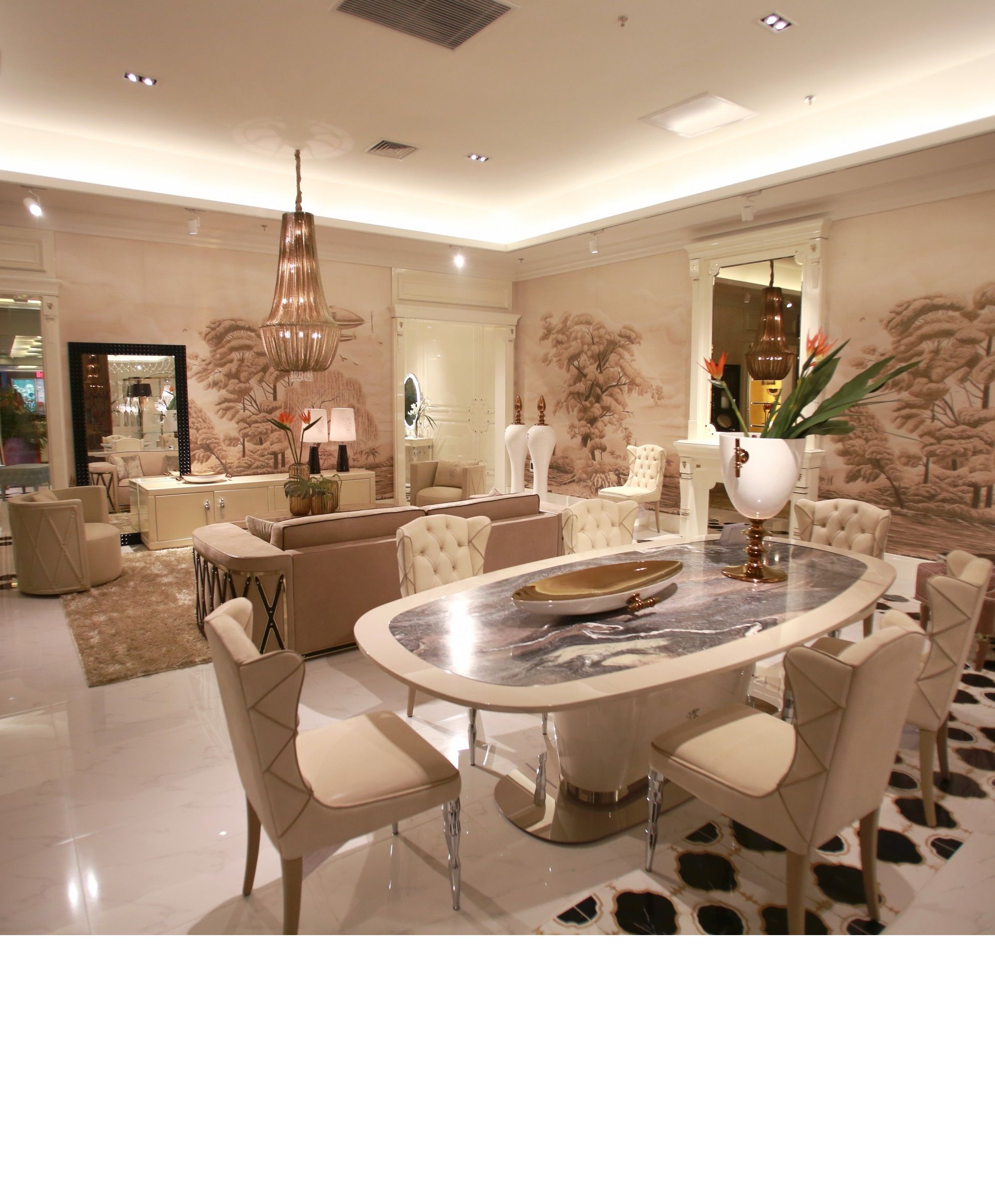 Bring A Portion Of The World To Your Home With High End Pieces From Exclusive Selections Hotel Furniture Design