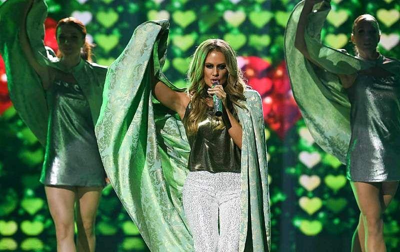 Big Performance Wer Ist Jennifer Lopez Alle Hinweise In 2020 Musiklegenden Daniel Hartwich Jeanette Biedermann