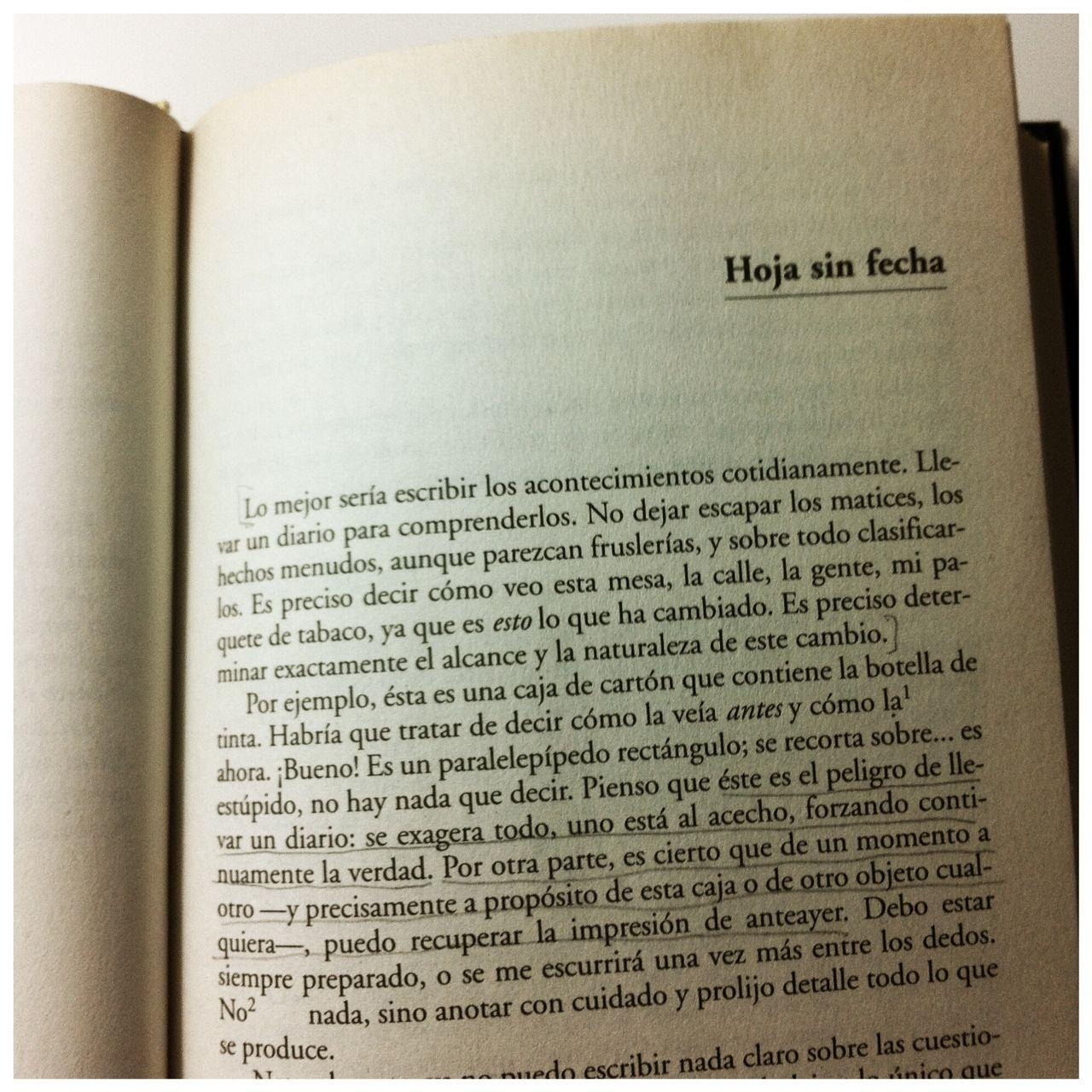 La Náusea Sartre Sartre Frases Citas Citables Y Libros