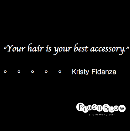 Pin By Fossil Salon On Hairy Quotes Hair Quotes Hair Salon Quotes Pretty Quotes