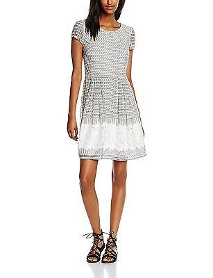 Womens Dress Cover up Lavand Sale Extremely ai0nGSJf6o