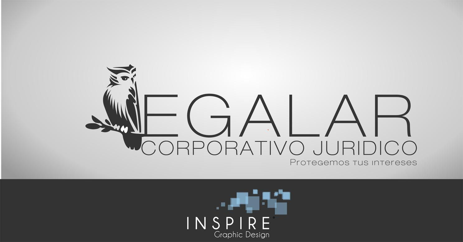 Logotipo creado para empresa mexicana