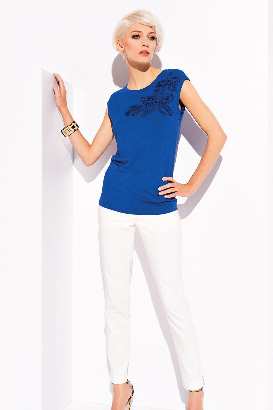 65e23281a87 БЛУЗКА ASPEN Изящная женская блузкаASPEN. Модель выполнена в прямом фасоне