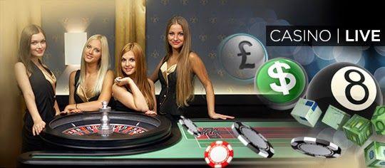 #Casinoonline #Casino #overzicht #holland #gratitude #free