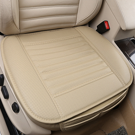 Auto Tires Car Seats Cleaning Leather Car Seats Car Seat Cushion