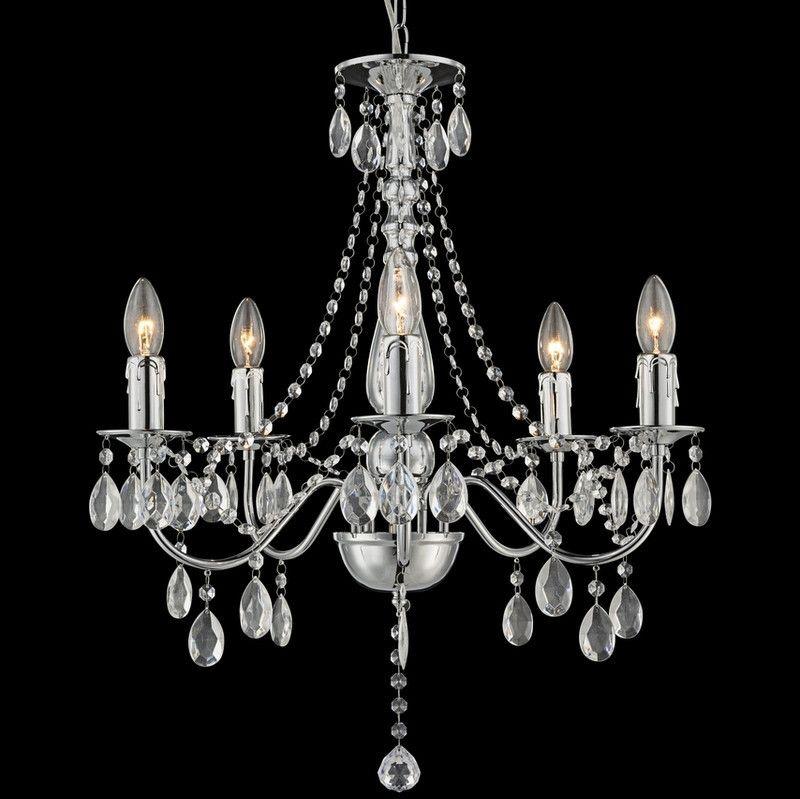 Kronleuchter Arthus Chrom Klassisch Kristall #kronleuchter #chrom #klassisch #kristall Shop: https://www.kronleuchterhaus.de/collections/schlafzimmer-kronleuchter/products/kronleuchter-arthus-chrom-klassisch-kristall