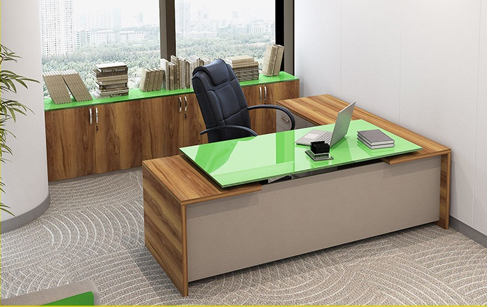 Online Office Desks Top Quality Modern Office Desks Dubai