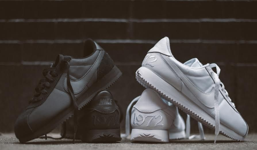 dc266a2b8260 ... promo code for another look at the nike cortez 1972 pack dd685 d4589