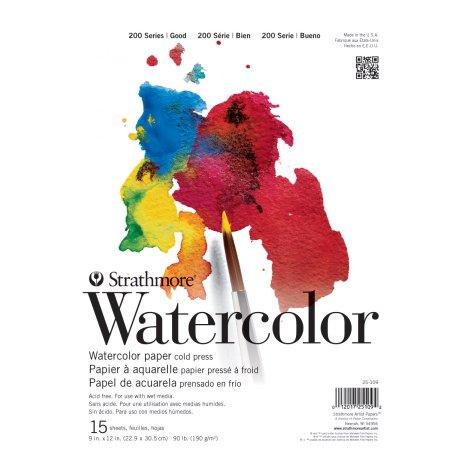 Arts Crafts Sewing Watercolor Paper Watercolor Watercolor Art