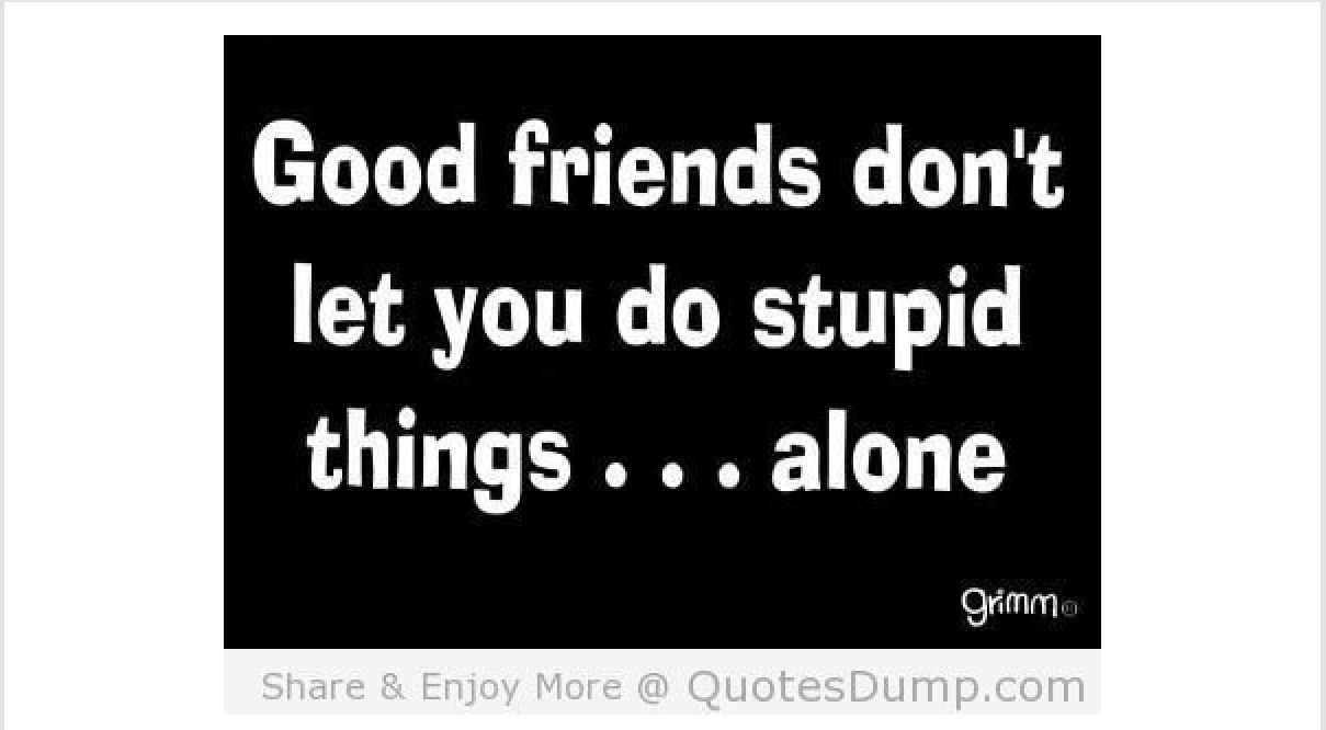 Quotes About Funny Friendship Quotes  Funny And Inspiring Quotes  Pinterest  Funny Jokes