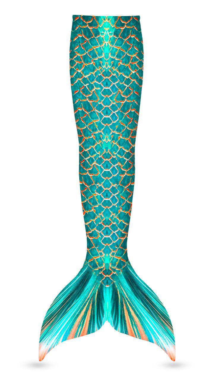 YSFS Latest Scoop Neck Long Sleeve Mermaid Flower Girl