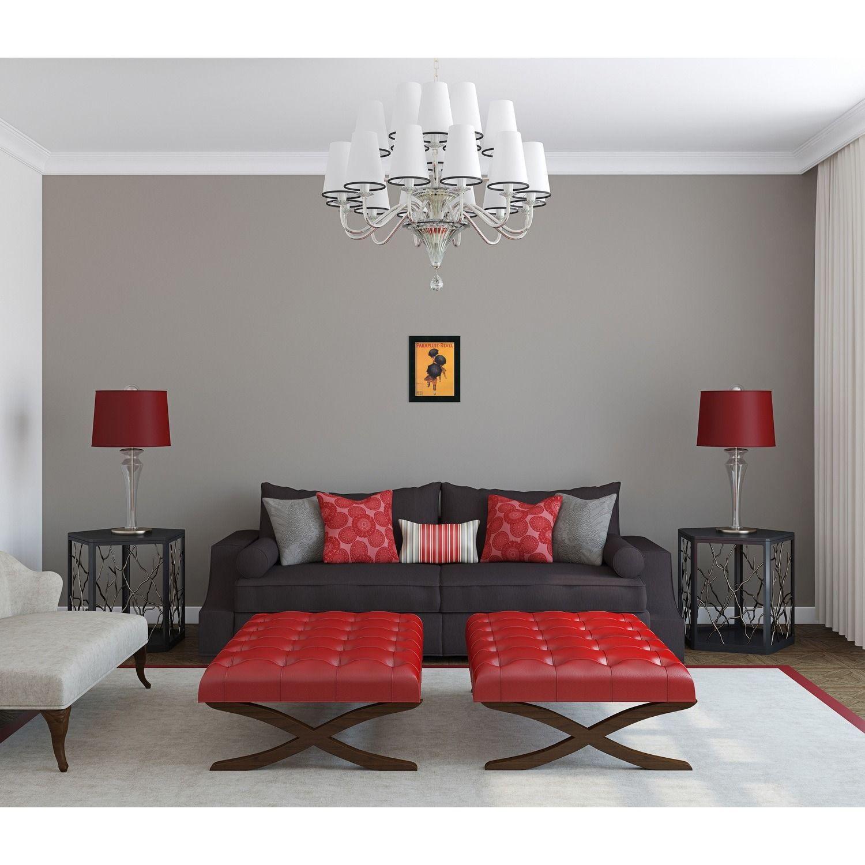 Leonetto Cappiello Parapluie Revel Furnishing Pinterest  # Muebles Dico Sofa Cama