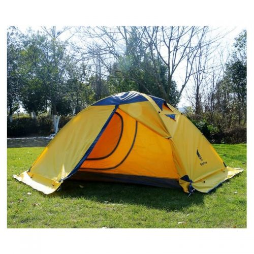 Lightweight 2 person 4 Season Backpacking Tent Best 2 Person Tent for Backpacking  sc 1 st  Pinterest & Lightweight 2 person 4 Season Backpacking Tent Best 2 Person Tent ...