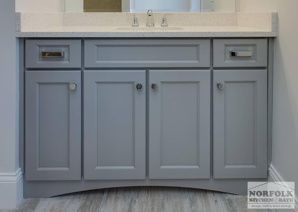 New Echelon Bathrooms Kitchen Cabinet Colors Kitchen Kitchen