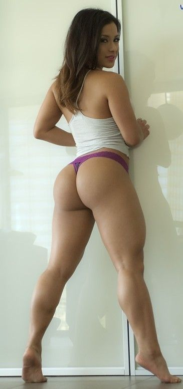 from Terry asian chick thick fuck
